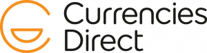 currencies_direct_logo_detail